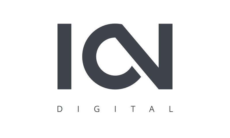 ION digital