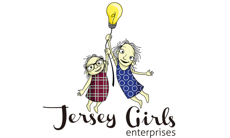 Jersey Girls Creative