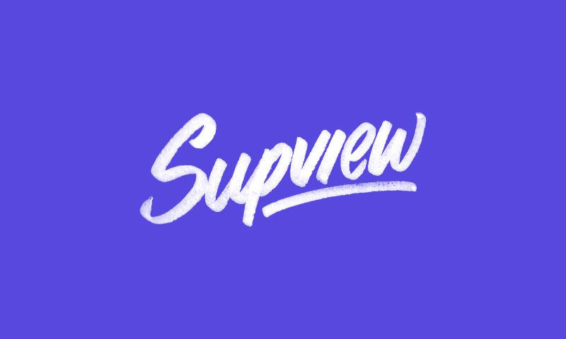 Supview