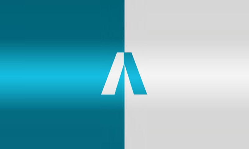 Akantor Webdesign Wien