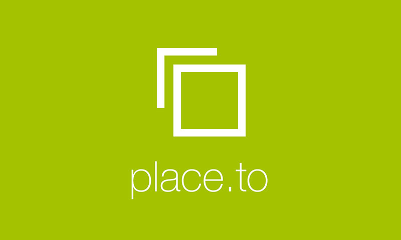 Place.to