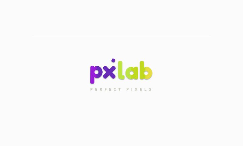 Px-lab