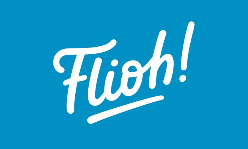 Flioh!