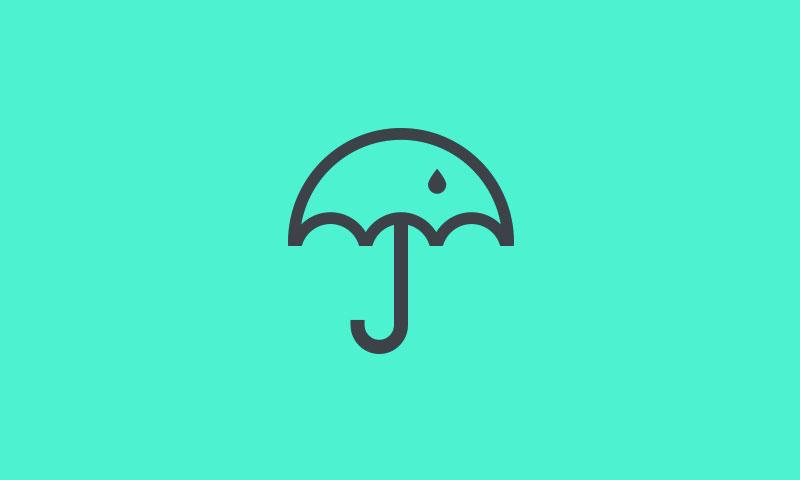 UmbrellaStudios