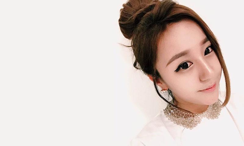 Clara Nam