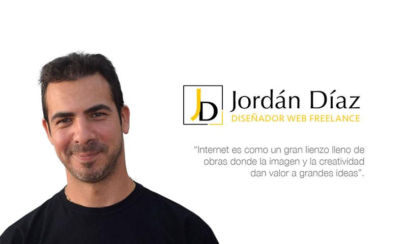 Jordán Díaz