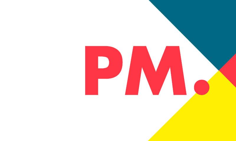 Pell Mell Agency