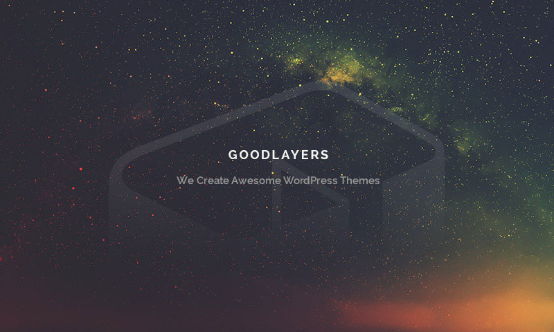 GoodLayers