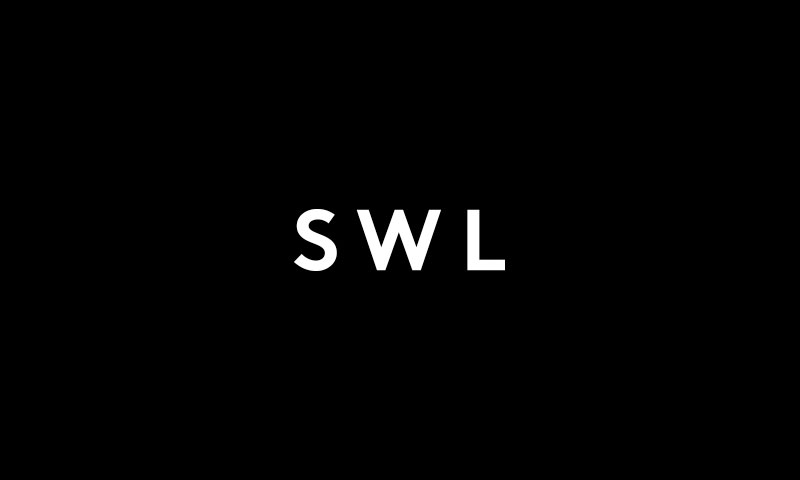 Swell Design Group