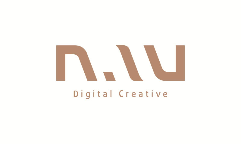 Nau Digital Creative Studio