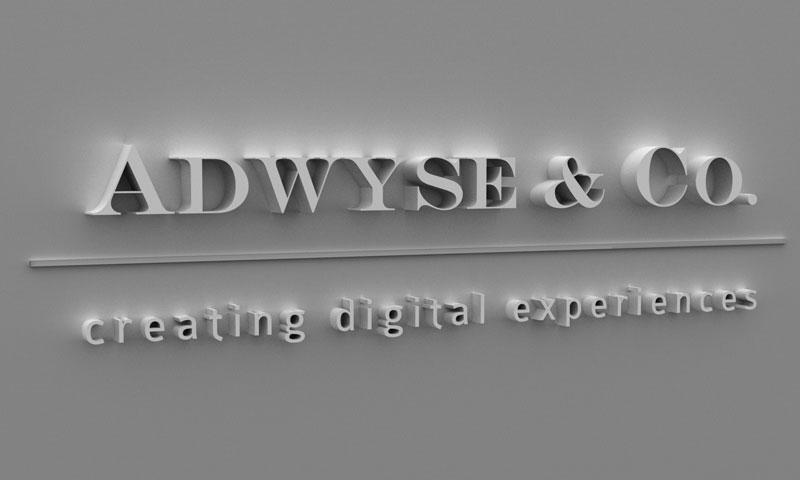 Adwyse & Co.