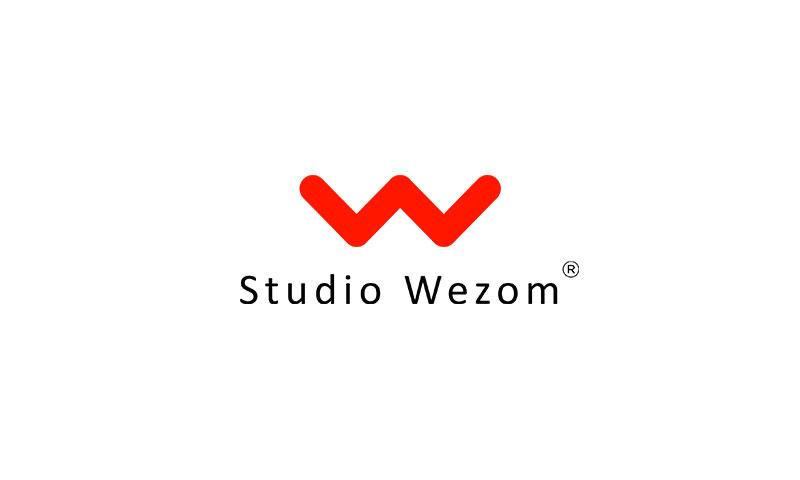 Studio Wezom
