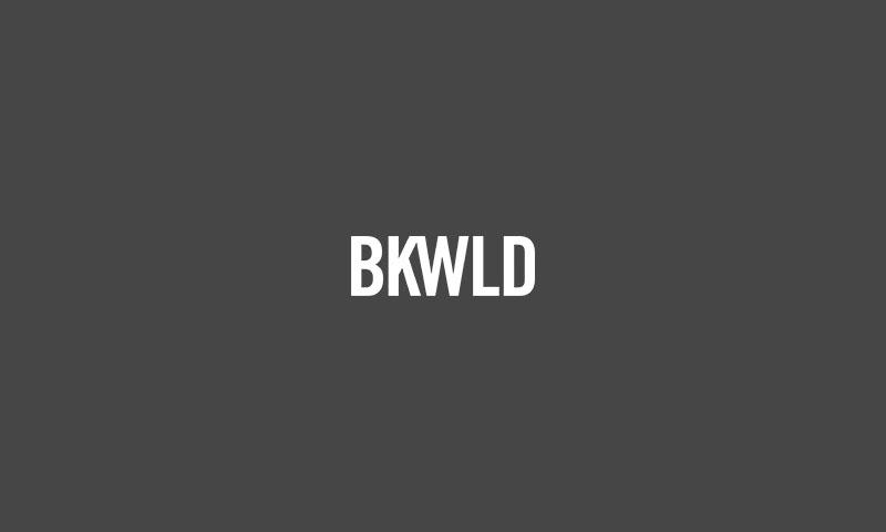 BKWLD