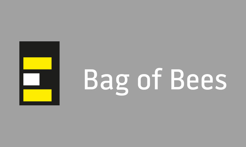 Bag of Bees