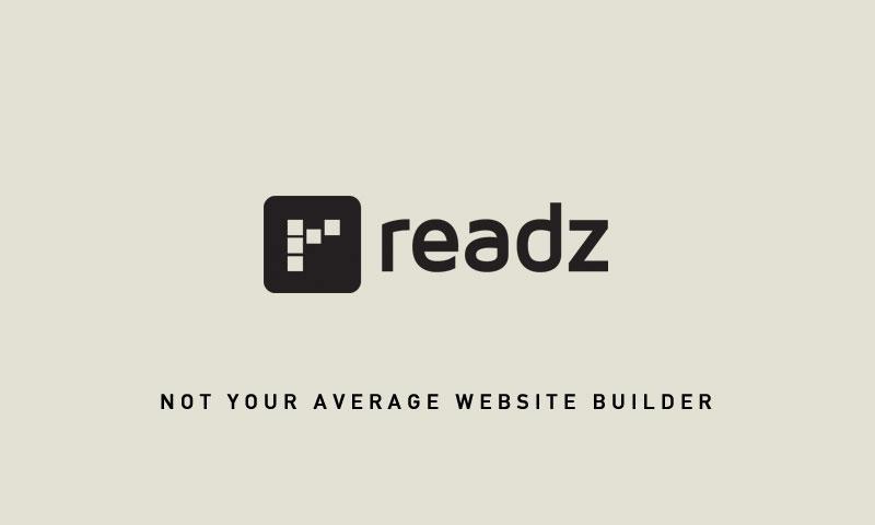 Readz