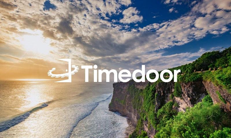 PT.Timedoor Indonesia