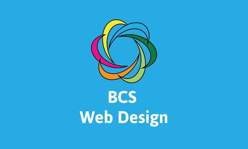BCS Web Design