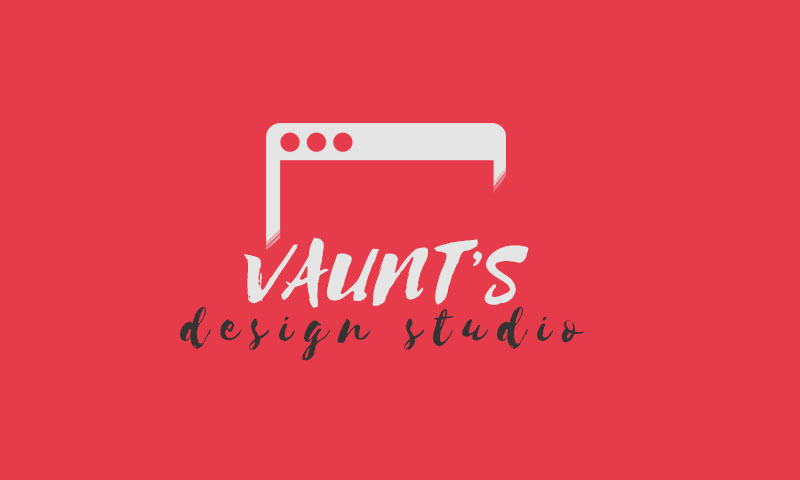 Vaunts Design Studio