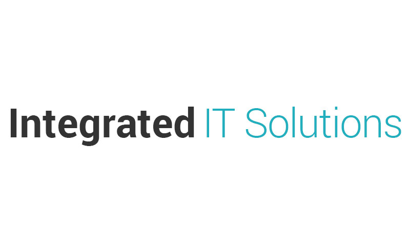 Integrated IT Solutions
