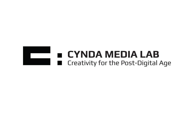 Cynda Media Lab