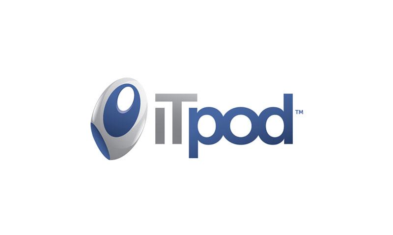 ITpod