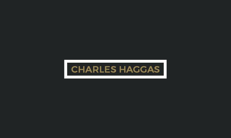 Charles Haggas