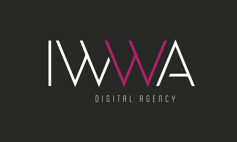 Iwwa Agência Digital