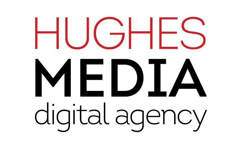 Hughes Media