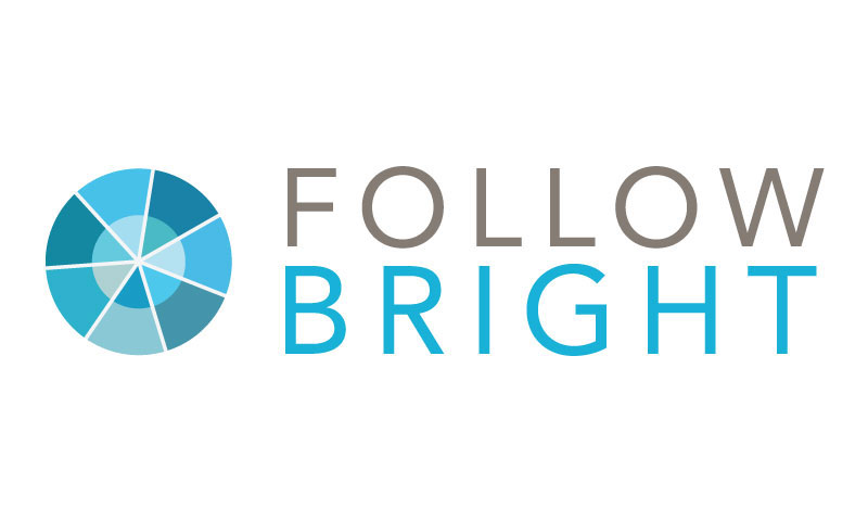 Followbright Web Agency