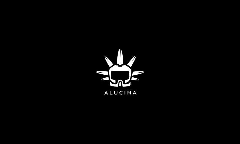 Alucina Studio