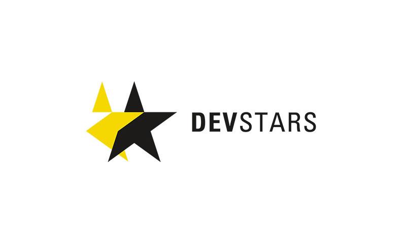 Devstars Ltd