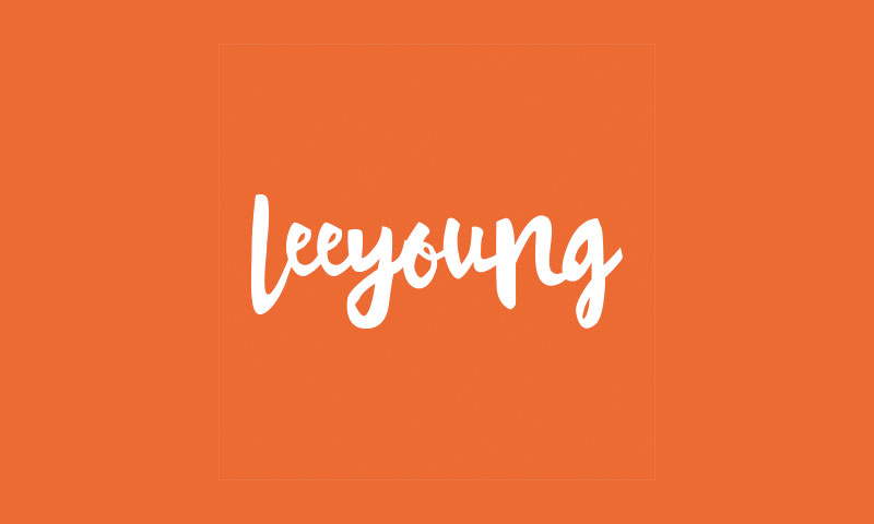 Lee Young Design