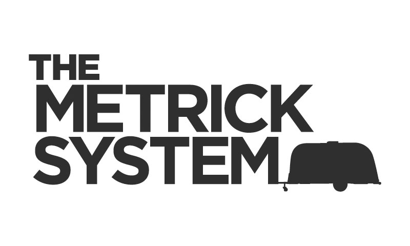 The Metrick System