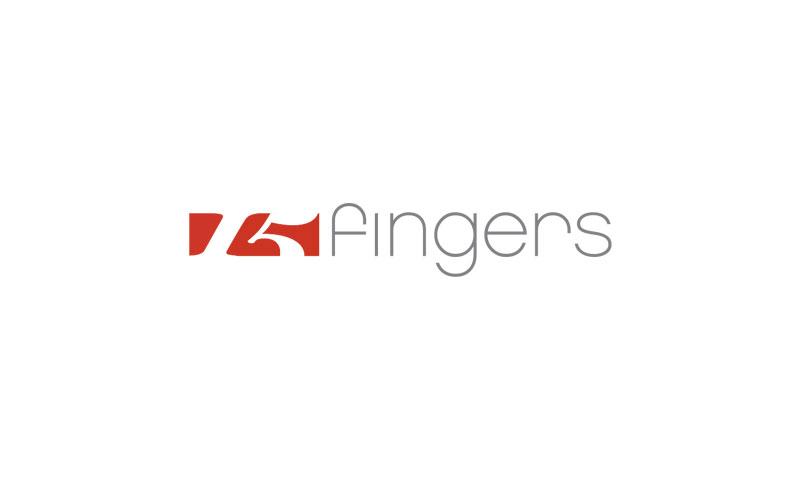 15 Fingers