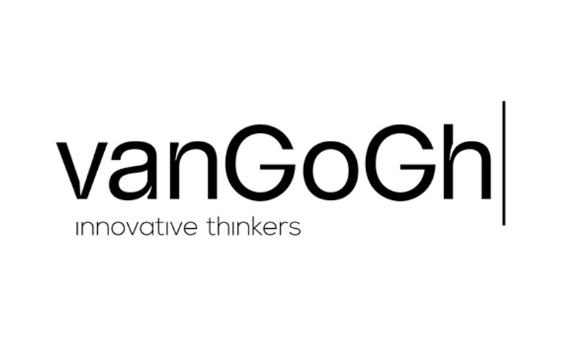 vanGoGh - Innovative Thinkers