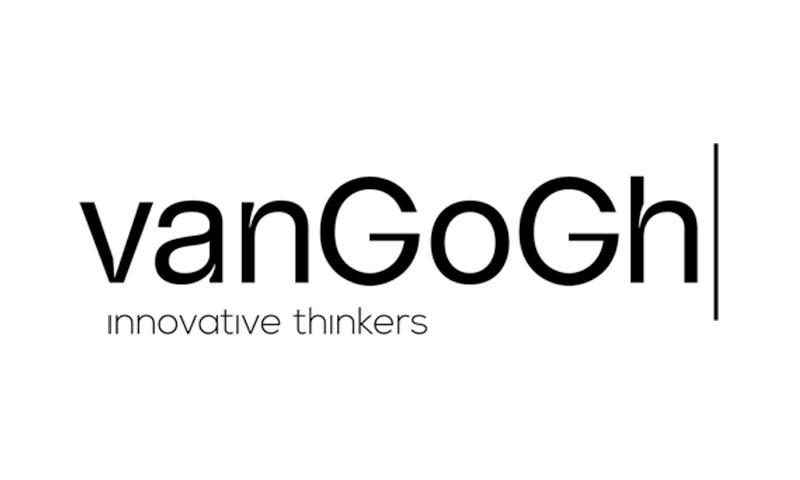 vanGoGh - Innovative Thinkers