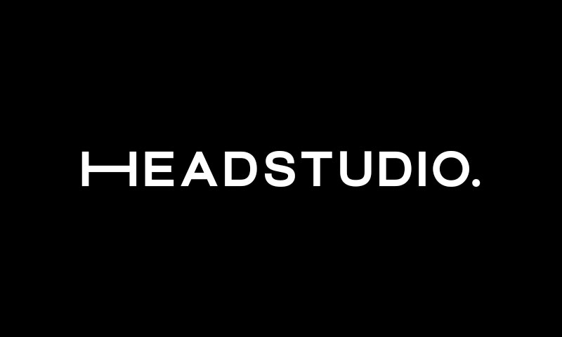 Headstudio