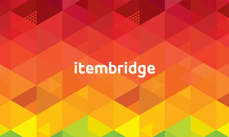 Itembridge
