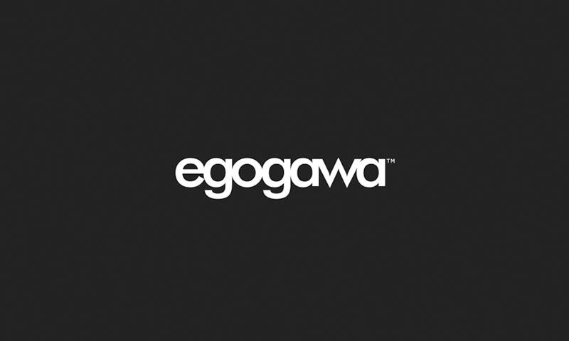 Egogawa
