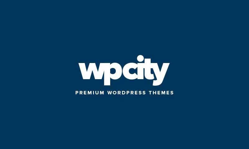 wpcity