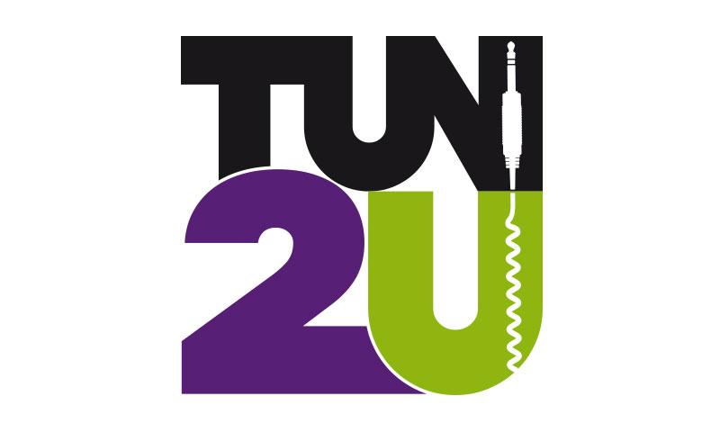 Tun2U