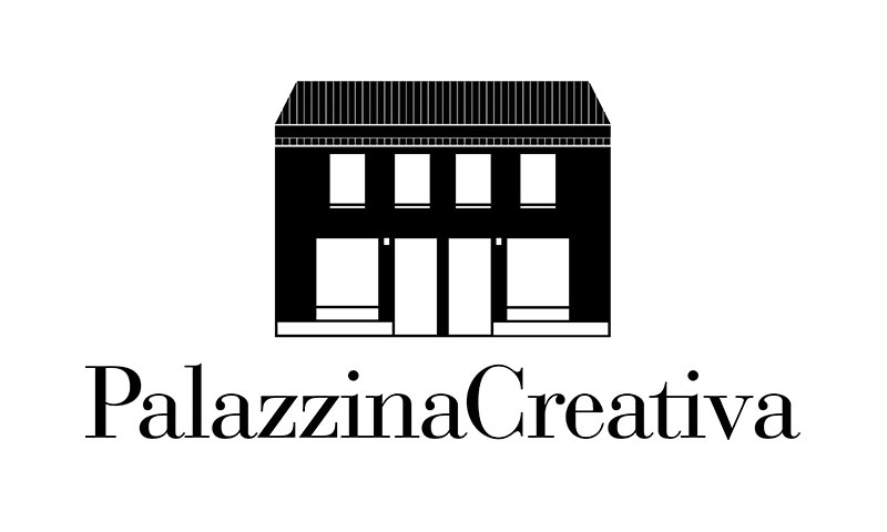 PalazzinaCreativa