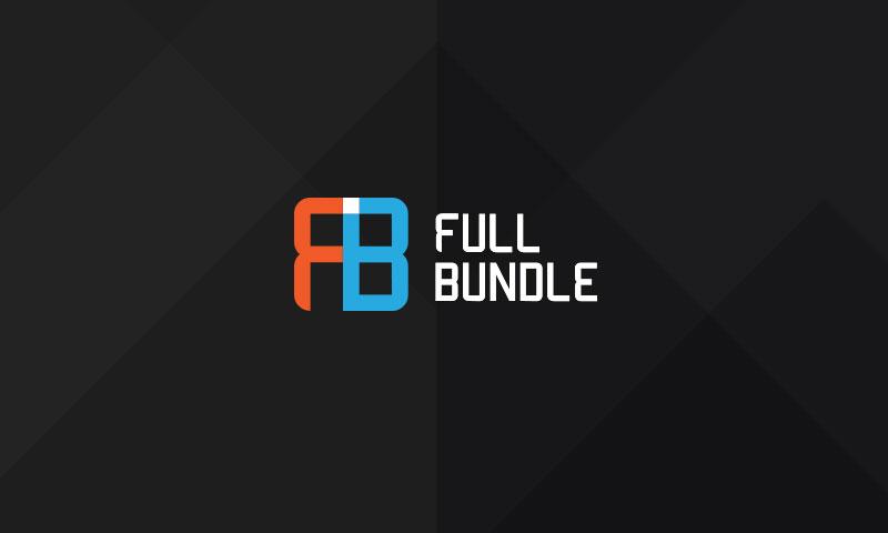 Full Bundle