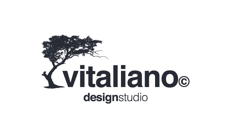 vitaliano design studio
