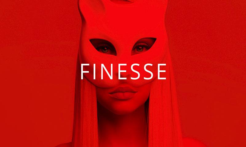Finesse Design Atelier