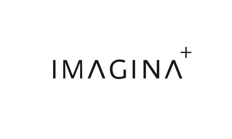 Imagina Diseño Web Valencia