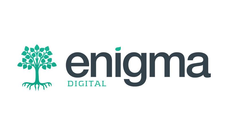 Enigma Digital