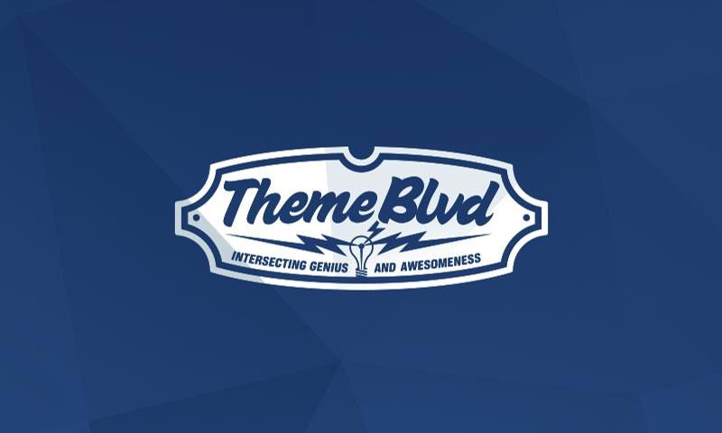 Theme Blvd