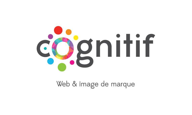 cognitif - Web & image de marque
