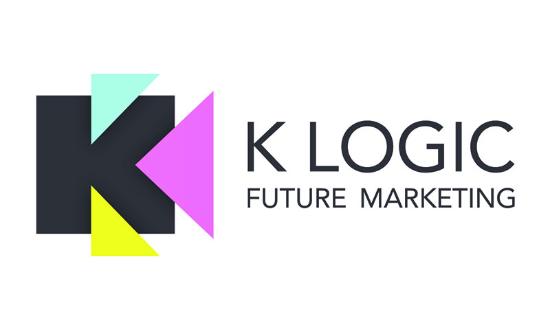 K Logic Future Marketing